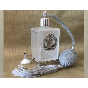 Vaporisateur de parfum...