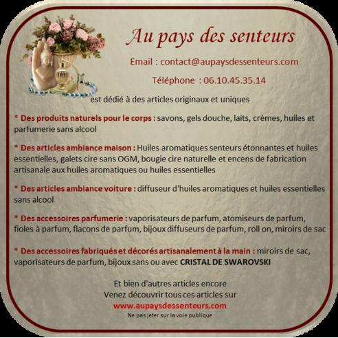 Vaporisateur de parfum poire artisanal camée corset porcelaine froide, Cristal de swarovski Artisanal porcelaine froide - Au ...