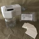 Patchs neutres, tampons neutres pour diffuseurs de parfum prise électrique plaquettes