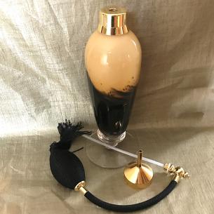 Vaporisateur de parfum artisanal 120 ml  - 4