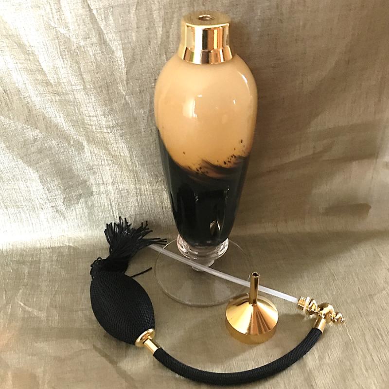 Vaporisateur de parfum artisanal 120 ml Vaporisateurs de parfum