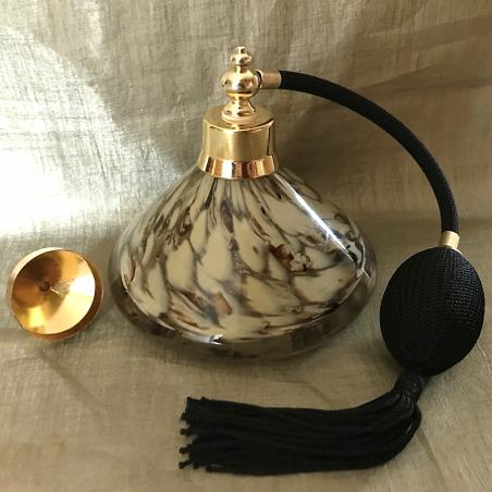Vaporisateur de parfum poire artisanal 90 ml