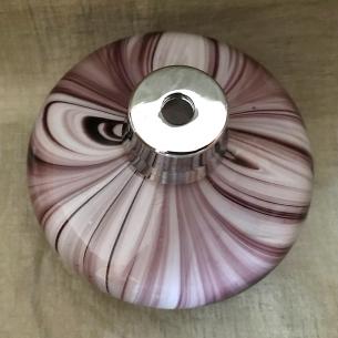 Vaporisateur de parfum poire artisanal 170 ml Luxe verre artisanal