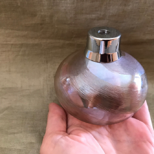 Vaporisateur de parfum artisanal 180 ml  - 4