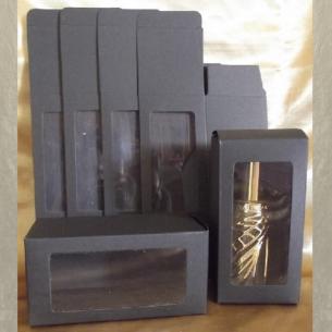 Boite / Emballage cadeaux...
