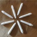 Tampon recharge pour stylo applicateur de parfum modèle 1