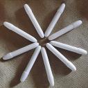 Tampon recharge pour stylo applicateur de parfum modèle 2