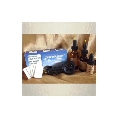 Diffuseur de parfum voiture|aupaysdessenteurs.com