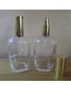 Catégorie Vaporisateurs de parfum vide et rechargeables déclassés en verre - Au Pays des Senteurs : Vaporisateur de parfum ve...
