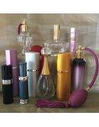 Vaporisateurs de parfum