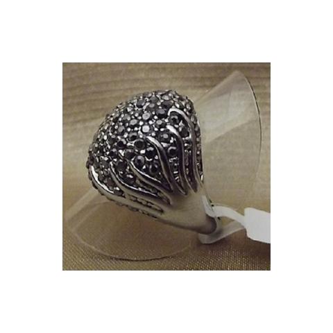 bijoux en cristal|aupaysdessenteurs.com