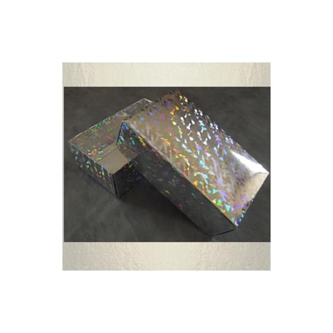 Emballage cadeaux pour offrir|aupaysdessenteurs.com