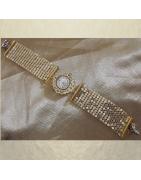 Montres Cristal de Swarovski