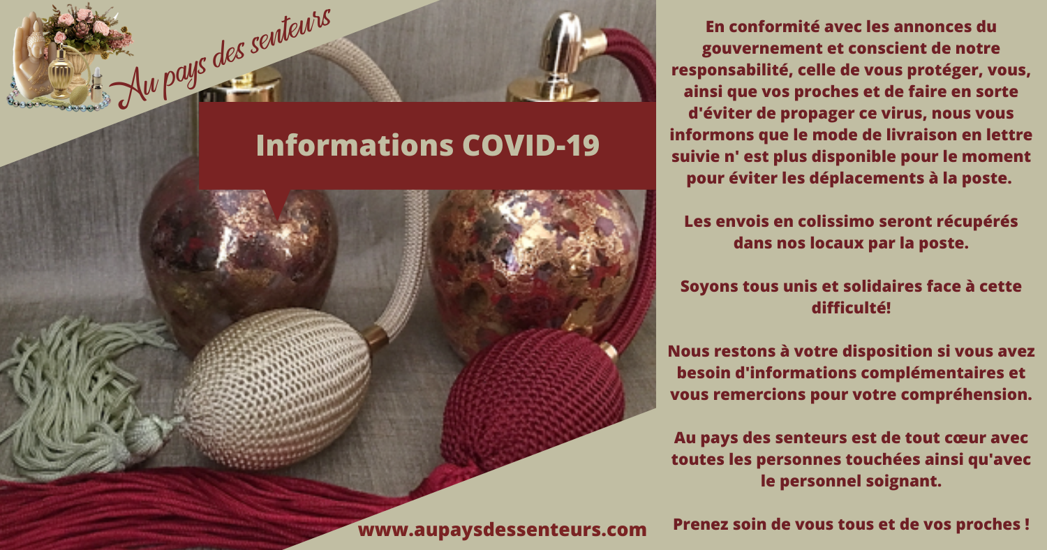 Infos Covid Site APDS V3.png